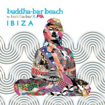 Buddha Bar Beach 'Ibiza'
