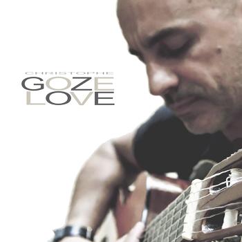 GozeLove cover