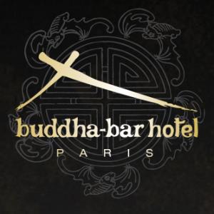buddha-bar-hotel-paris-logo