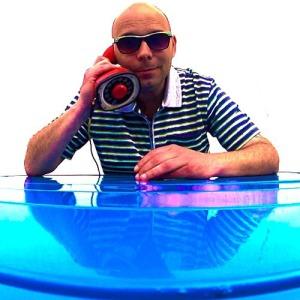 Mashti-telephone