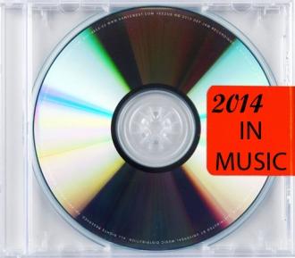 131230-rob-harvilla-best-albums-yeezus