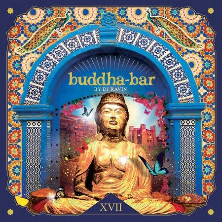 BuddhaBarXVII