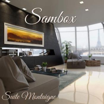 sambox-suite-montaigne