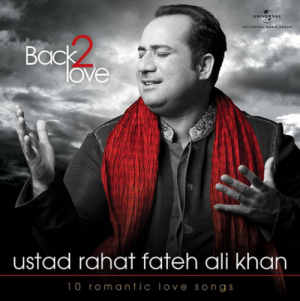 rahat-fateh-ali-khan-back-2-love-cover