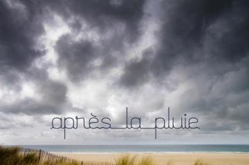 aprecc80s_la_pluie